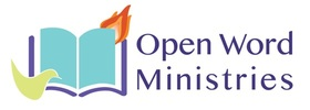 Open Word Ministries